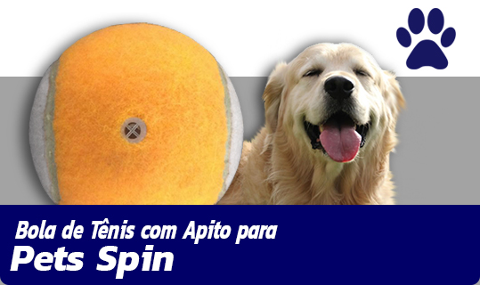 Pets Spin